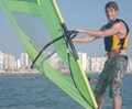 windsurfing4