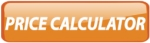 Calculate Course Price