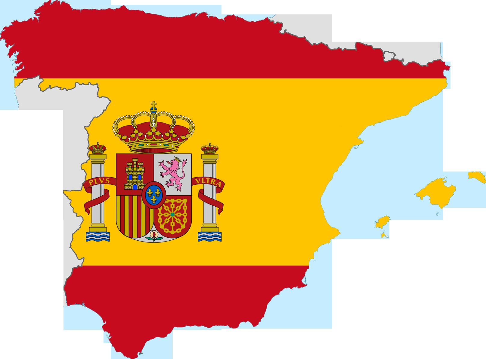 Espa ol home spanish courses for Gap online espana