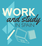 Work and Study in Spain