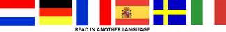 Spanish Courses in Multiple Languages